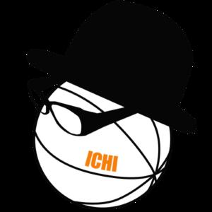 Ichiki
