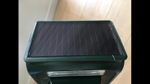 item_solar