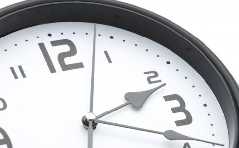 burglar_time_zone