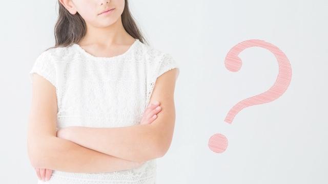 kids_security_quiz