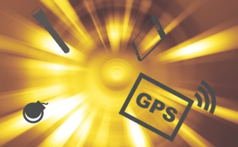 security_goods_gps